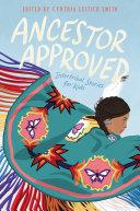 Ancestor Approved: Intertribal Stories for Kids Pdf/ePub eBook
