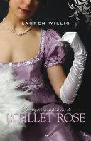 La mystérieuse histoire de l'OEillet rose [Pdf/ePub] eBook