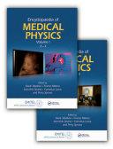 Pdf Encyclopaedia of Medical Physics Telecharger
