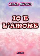 IO E L'AMORE