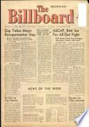 18 Ene 1960