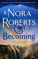 The Becoming Pdf/ePub eBook