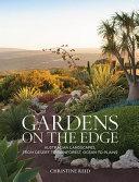 Gardens on the Edge