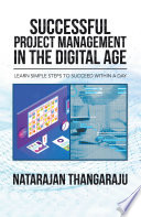 Successful Project Management in the Digital Age