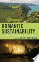 Romantic Sustainability