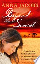 Read Online Beyond the Sunset Epub