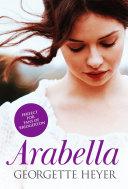 Arabella Pdf/ePub eBook