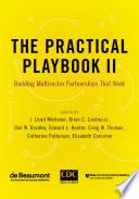 The Practical Playbook II Book
