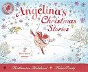 Angelina's Christmas Stories