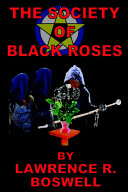 The Society of Black Roses ebook