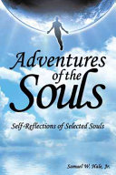 Adventures of the Souls