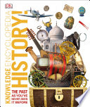 Knowledge Encyclopedia History