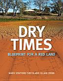Dry Times Pdf/ePub eBook