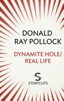 Dynamite Hole / Real Life (Storycuts) image