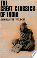 The Great Classics of India