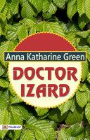Doctor Izard Pdf/ePub eBook