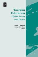 Tourism Education [Pdf/ePub] eBook