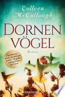Dornenvögel  : Roman
