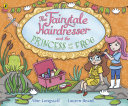 The Fairytale Hairdresser and the Princess and the Frog Pdf/ePub eBook