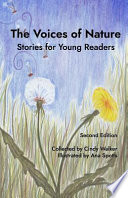 The Voices of Nature: Stories for Young Readers