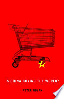 Is China Buying the World? Pdf/ePub eBook