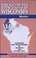 Famous Wisconsin Mystics