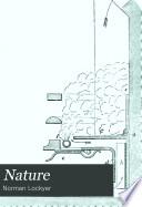 Ios 6 Application Development For Dummies [Pdf/ePub] eBook