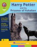Pdf Harry Potter and the Prisoner of Azkaban (Novel Study)