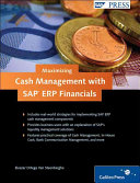 Maximizing Cash Management with SAP ERP Financials