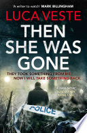 Then She Was Gone Pdf Pdf [Pdf/ePub] eBook