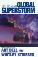 The Coming Global Superstorm [Pdf/ePub] eBook