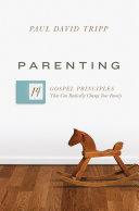 Parenting Pdf