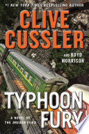 Typhoon Fury PDF