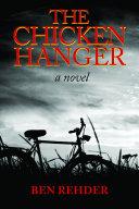 The Chicken Hanger Book