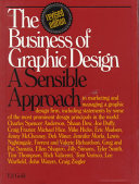 The Business of Graphic Design