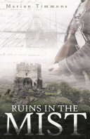 Pdf Ruins in the Mist