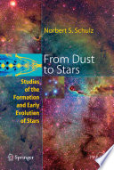 From Dust To Stars