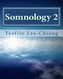 Somnology 2
