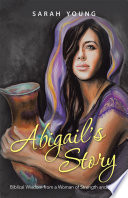 Abigail's Story