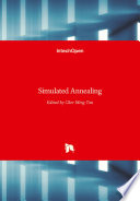 Simulated Annealing Book