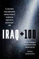 Iraq + 100 [Pdf/ePub] eBook