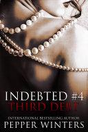 Third Debt Pdf/ePub eBook