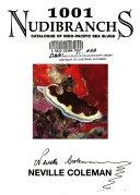 1001 Nudibranchs