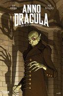 Anno Dracula #3 [Pdf/ePub] eBook