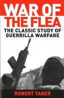 Pdf War of the Flea