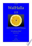 Wemb Walhalla - Vol.011