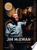 A Journeyman s Journey   The Story of Jim McEwan