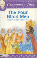 The Four Blind Men ebook