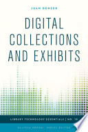 Digital Collections And Exhibits