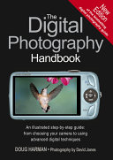 Digital Photography Handbook 2010 Edition (FIXED FORMAT EDITION)